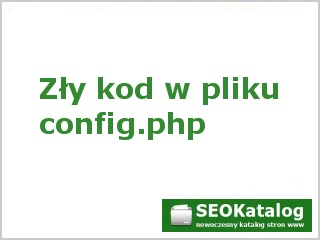 CorelDraw - sklep on-line